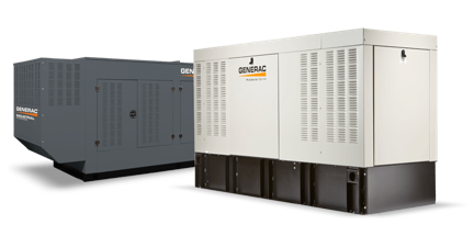 GAS GENERATOR: 1000 WATT AC DC PORTABLE POWER ELECTRIC GAS
